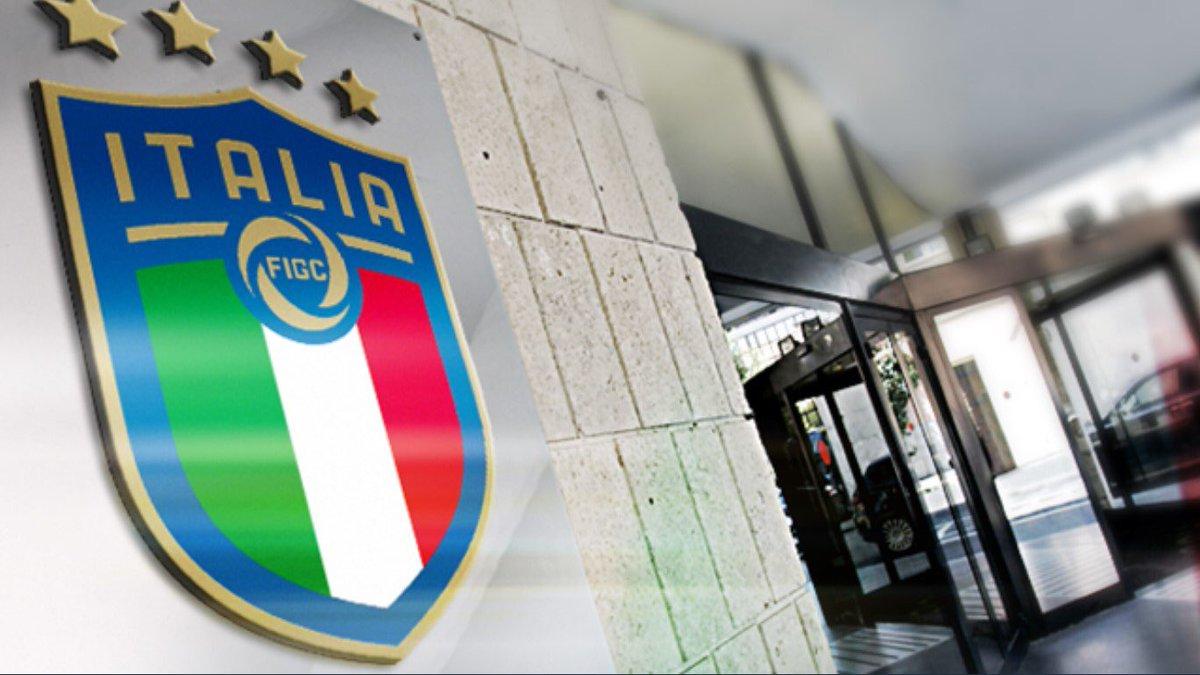 🇮🇹⚽️ Será el próximo jueves cuando se decida la fecha del regreso de la @SerieA y hoy la @FIGC fija en el 20 de agosto el límite del final de temporada en las Series A, B y C.   El próximo curso arrancará el 01/09 y el mercado de fichajes irá desde el 01/06 hasta el 31/08. https://t.co/3969Kv3cBY