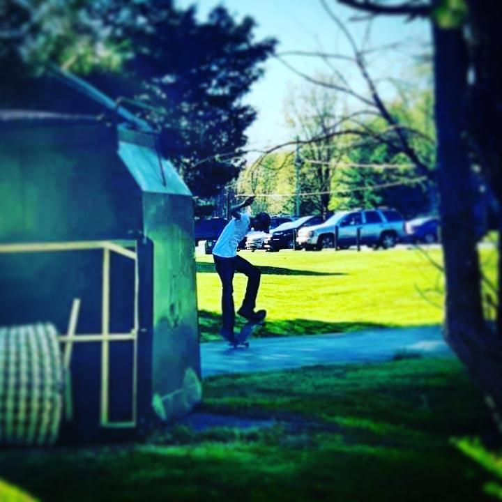 #skateboarding #skater #instaskater #skatephotoaday #skateanddestroy #skateeverydamnday #skatespot #skaterguy #skatergirl #skatepark #skateboard #skatelife  #skate #besthashtagforsocialmediapic.twitter.com/uGOQnNcdAA