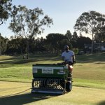 Image for the Tweet beginning: Showing off the @DryJect #WetJect