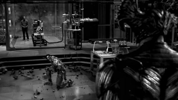 Snyder Cut | Tudo sobre a Liga da Justiça de Zack Snyder