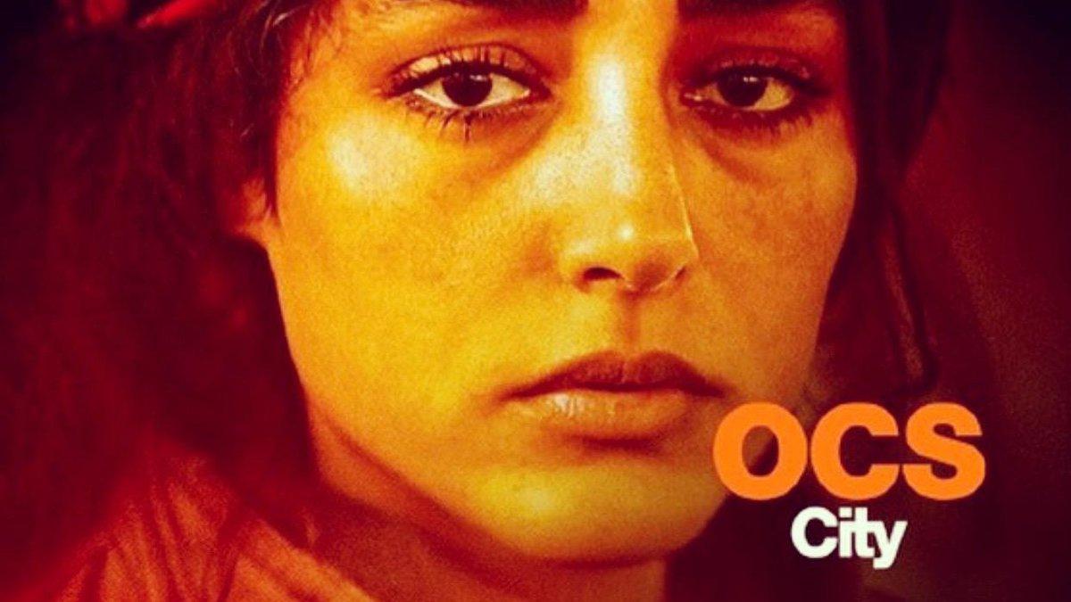 CE SOIR! Notre film LES FILLES DU SOLEIL en compétition à #Cannes repasse sur OCS City, mercredi 20 mai à 22h45! Aussi en VOD sur Canal+!📺 #JinJiyanAzadi ✌🏼✌🏽✌🏾 #lesfillesdusoleil #evahusson #golshiftehfarahani #emmanuellebercot #cannes2018 #festivaldecannes #cannes2020 #canapé https://t.co/TBHqsa9CGZ
