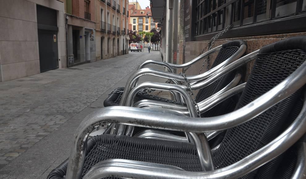 👍 Desde la @Apehva agradecen al @AyuntamientoVLL la sensibilidad por la eliminación de la tasa de terrazas. bit.ly/2z7hDK5