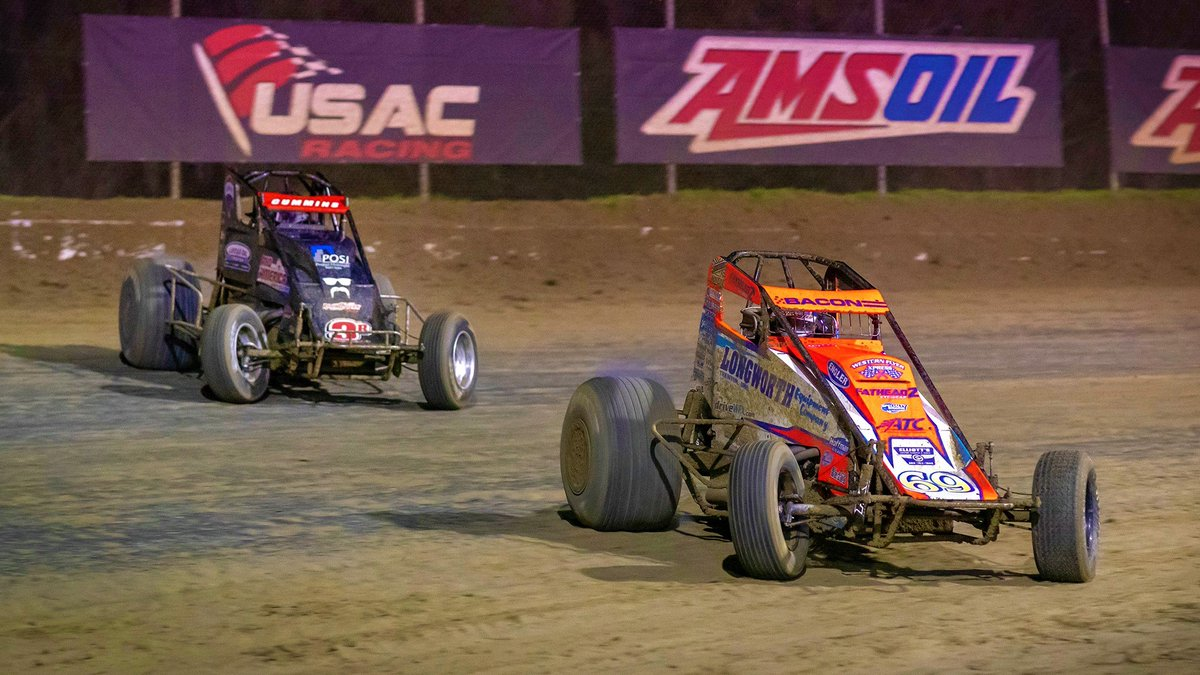 Before you settle in to catch the @PortCity_Racing USAC @NosEnergyDrink National Midget race on Fri., tune in for a new episode of #InsideTheRide on @FloRacing featuring T-Town Midget Showdown promoter @BradyBacon!   https:// bit.ly/2RWf0ks        https:// usacracing.ticketspice.com/2020-t-town-mi dget-showdown   …   D. Olson<br>http://pic.twitter.com/xi36CPtJhc