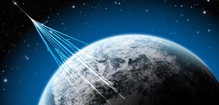 Cosmic Rays as the Source of Life's Handedness aasnova.org/2020/05/20/cos… @nyuniversity @FlatironInst @FlatironCCA @KIPAC1 @Stanford