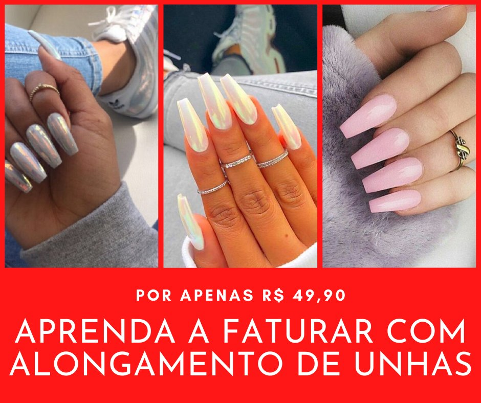 #unha #unhas #unhasdecoradas #unhaslindas #nails  #esmaltes #manicure #unhasdegel #unhasperfeitas #fibradevidro #unhasmaravilhosas #nailsdesign #viciadaemvidrinhos #unhasbemfeitas #alongamentodeunhas #unhasdeprincesa #unhasalongadas #unhasfeitas #unhasnaturais #pedicure #nailpic.twitter.com/YFp4DhZ5D4