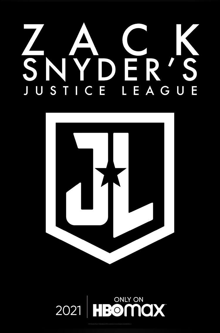 It's happening  Brace yourself. #ftonerdtalk #releasethesnydercut #zacksnyder #justiceleague #batman #superman #wonderwoman #aquaman #flash #cyborg #comicbooks  #dceu  #dceu #dccomicspic.twitter.com/WVH0xMHAqS