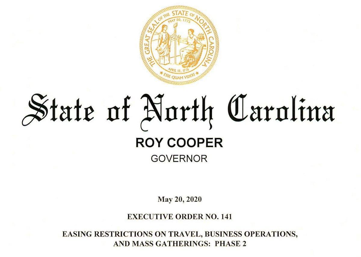 Read the full order: files.nc.gov/governor/docum…