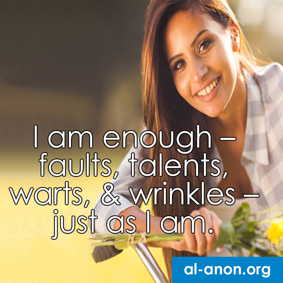 #AlAnon meeting info http://goo.gl/BKgZRb  #Alateen #FamilyDisease #FamilyRecovery #myrecovery #12Step #AA #recovery #goodquestion #hmm #understand #raiseawareness #recoverywarrior #blameitonthealcohol #forgiveyourselfpic.twitter.com/mV1VLrBEQJ