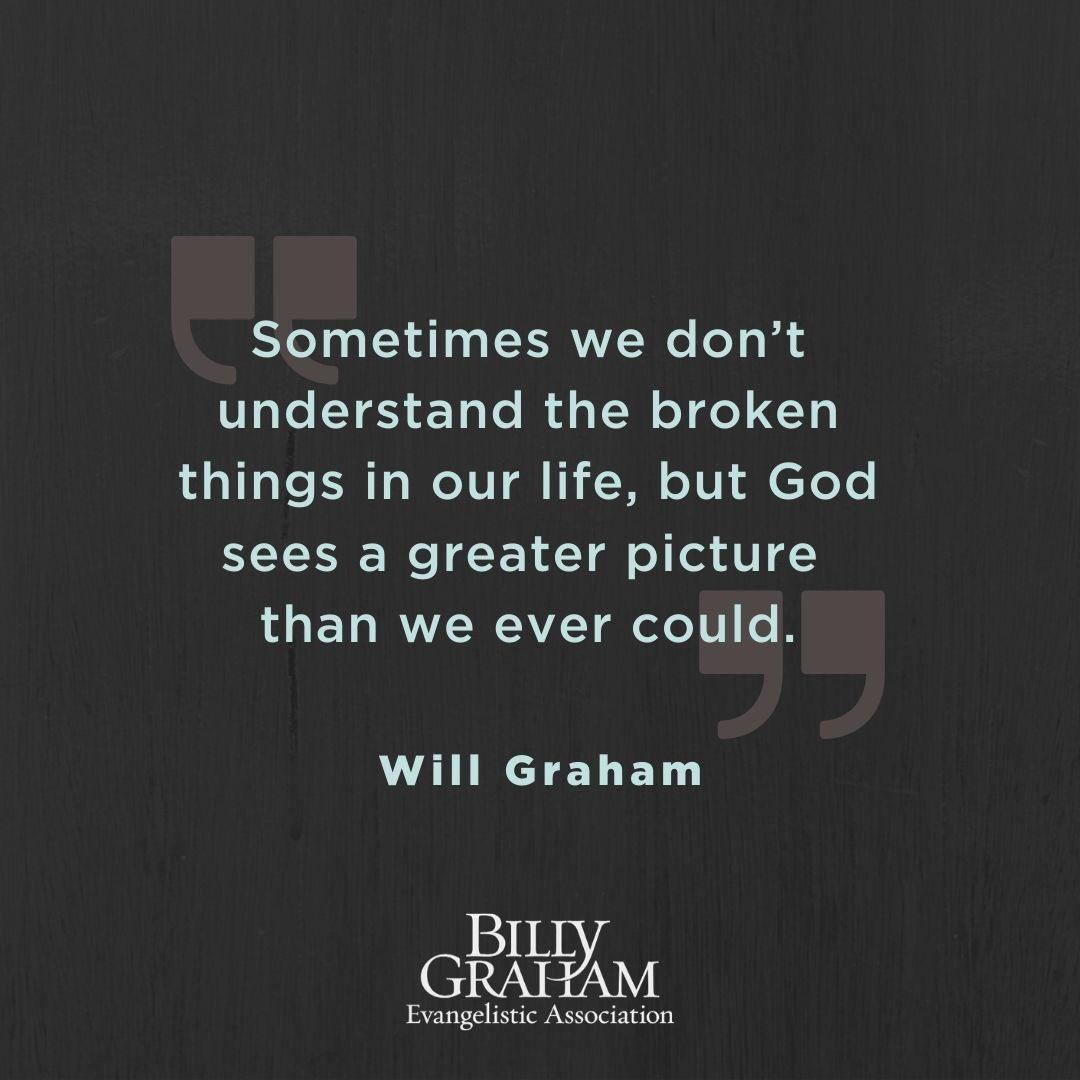 Will Graham (@TellaGraham) on Twitter photo 21/05/2020 18:39:11