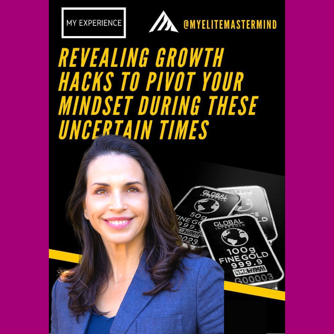 Going LIVE tomorrow with @MyEliteMastermind to share some valuable communication tips and sharing how to #givegreatvoice in ways that will help you succeed in your lives and careers! Tune in on @MyEliteMastermind at 12:40 pm PST tomorrow for the LIVE IG SERIES#myelitemastermind pic.twitter.com/b3vnW6OugD
