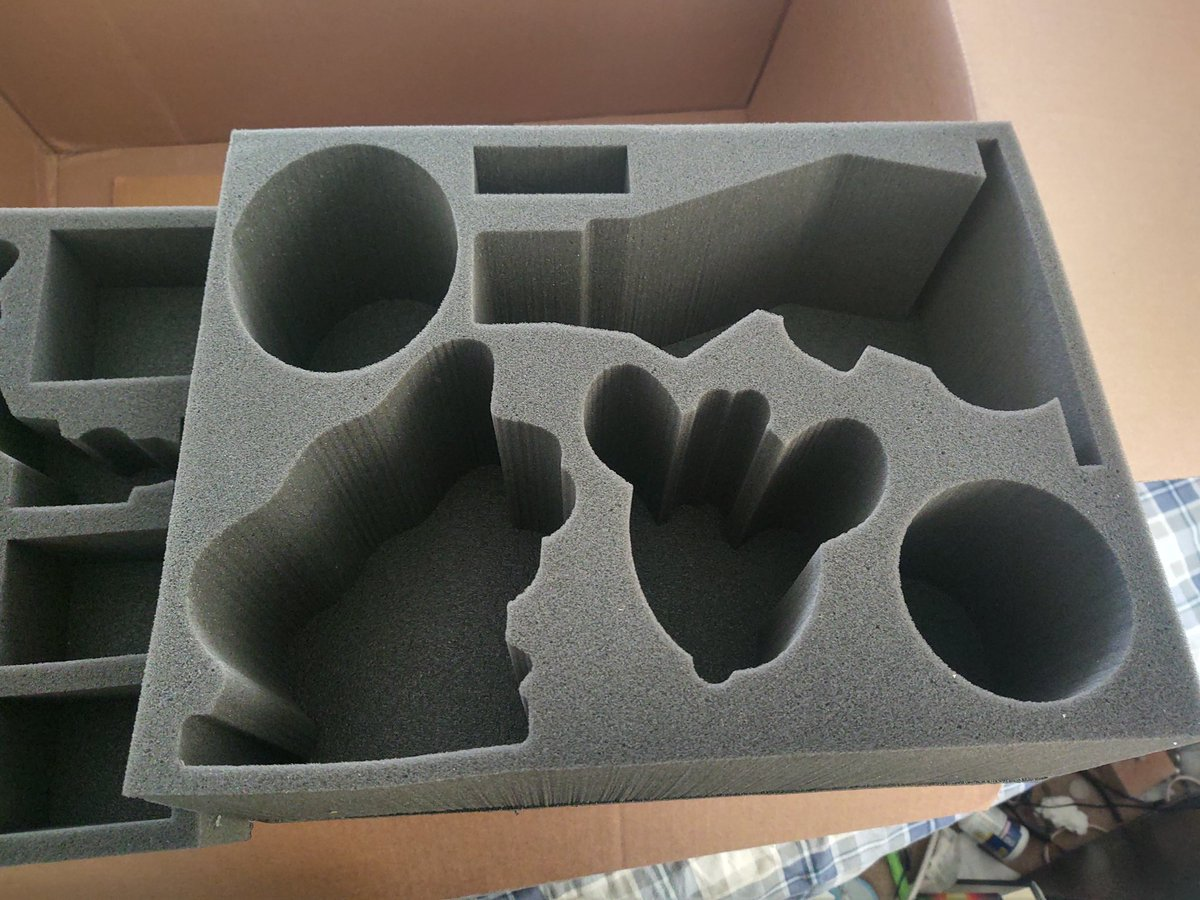 Battlefoam Hashtag On Twitter This thing doesn't need an instruction manual. battlefoam hashtag on twitter