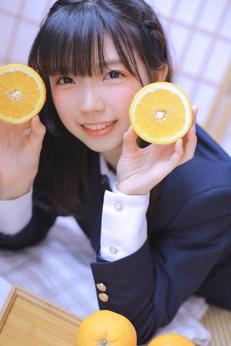 コスプレイヤー茶叶小果のTwitter画像5