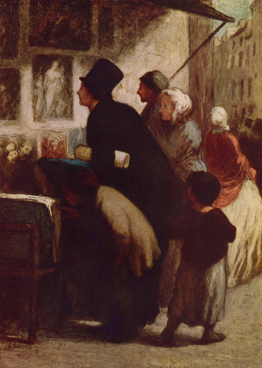 The Engraving Dealers #honoredaumier #daumier<br>http://pic.twitter.com/erh9h6NuTC
