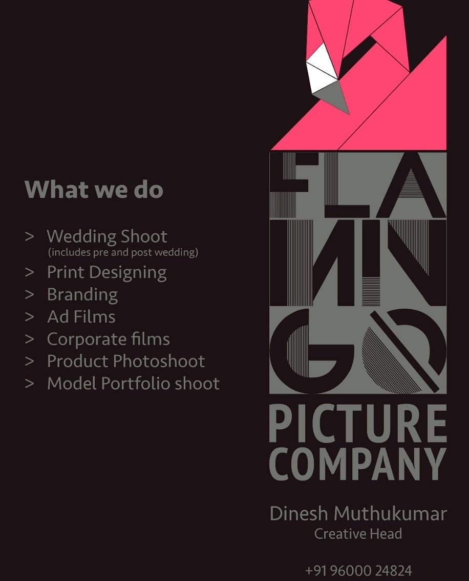 We do..  #weddingshoot #printdesign #AdFilm #branding #brandingdesign #brandingphotography #corporatefilm #productphotoshoot #modelportfolio #shortfilm #musicrecording #musicstudio   Contact uspic.twitter.com/vZJPgP6gWb