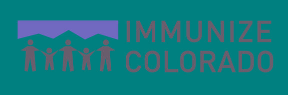 test Twitter Media - Immunize Colorado is hosting a webinar about the latest developments of a SARS-CoV-2 vaccine on Thursday at 12:30 pm. Details and registration are here: https://t.co/LQcotFcpaJ https://t.co/9gx4afy4UW