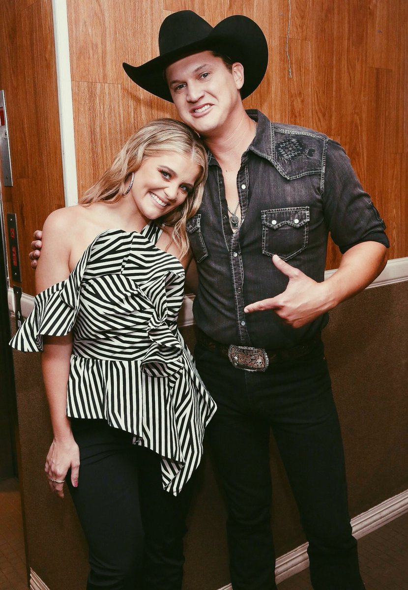Hope you make a point to stripe a match to light your candles and make a big birthday wish while you Pardi your heart out today, cowboy! If you do, Don't Blame It On Whiskey. Happy birthday @JonPardi 🤠