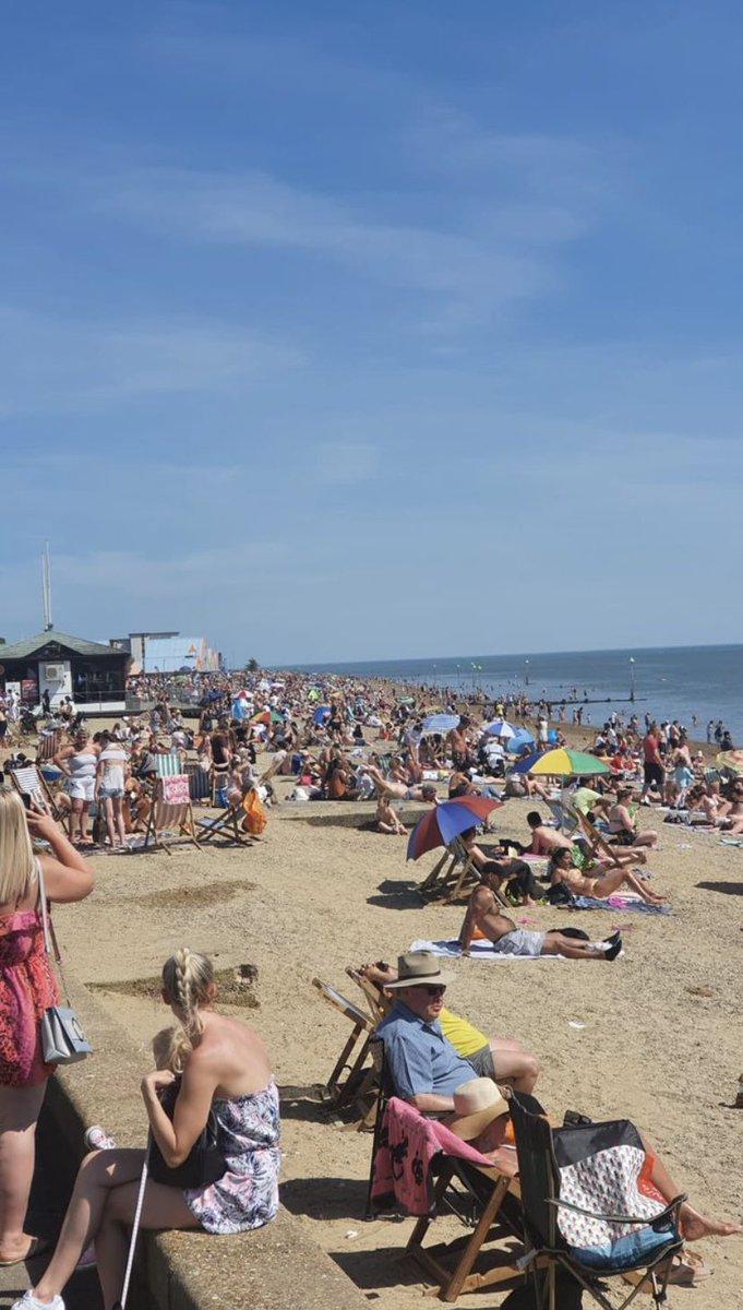 Amateur Public Beach Blowjob