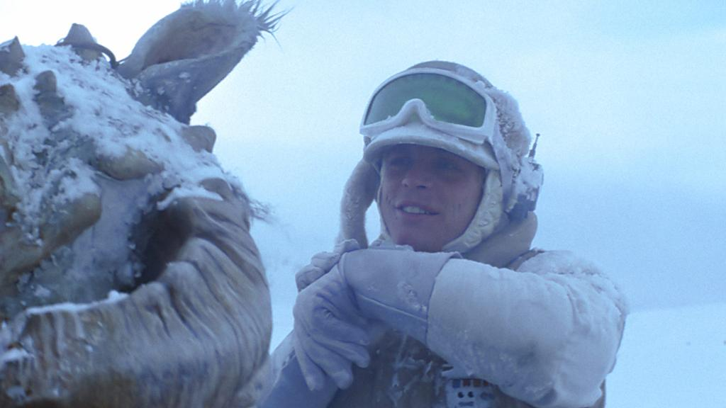 The writers of https://t.co/mVXi17I07U chat about what makes #TheEmpireStrikesBack so special and a true classic: https://t.co/obCCUIeIDE #ESB40 https://t.co/pNXFWw0fxz