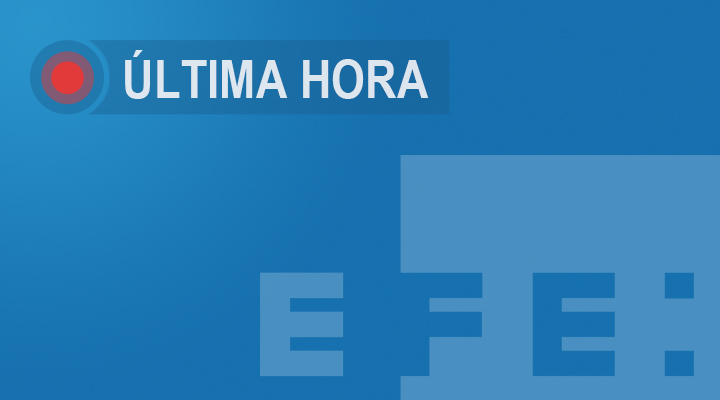 #ÚLTIMAHORA | El PSOE ha rectificado el acuerdo alcanzado con EH-Bildu y ya no derogará íntegramente la reforma laboral del PP antes de que acaben las medidas extraordinarias por el coronavirus. https://t.co/e8okSHwgYr