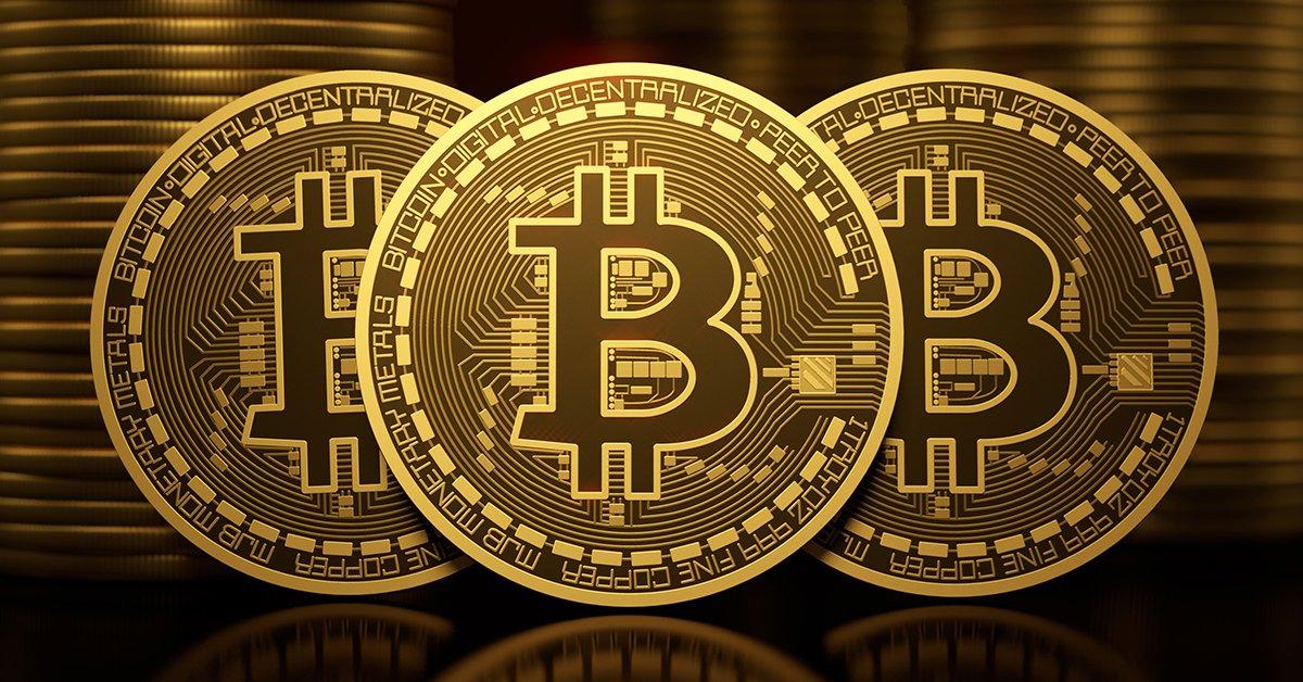 commercio di bitcoin recensione robot