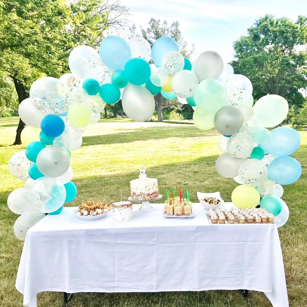 #nightclub #bestoftheday LED Glow Balloon Garland for Wedding Party  https:// laweddingcasa.com/led-glow-ballo on-garland-for-wedding-party/  … <br>http://pic.twitter.com/IW0oTHBcMG