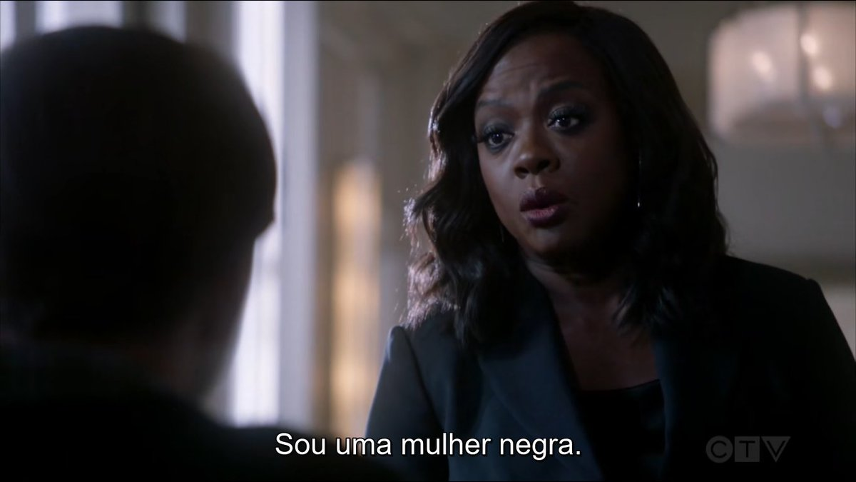 How to get away with murder <br>http://pic.twitter.com/HXRtYr2bzM