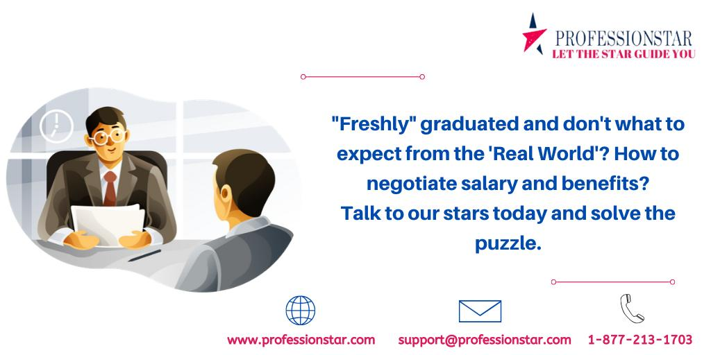 Paying taxes, though frustrating, is one of the most necessary responsibilities,Let Professionstar guide you with the tax filling process. Happy tax day! Visit:  http:// professionstar.com     call: +1 877-213-1703 Drop an email: support@professionstar.com #taxday #taxreturn #taxexpert<br>http://pic.twitter.com/9o3MU76fUU