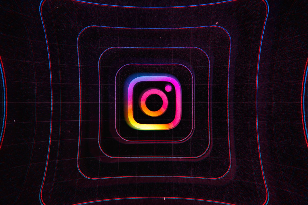 Instagram makes it easier to see when you're broadcasting music you can't use