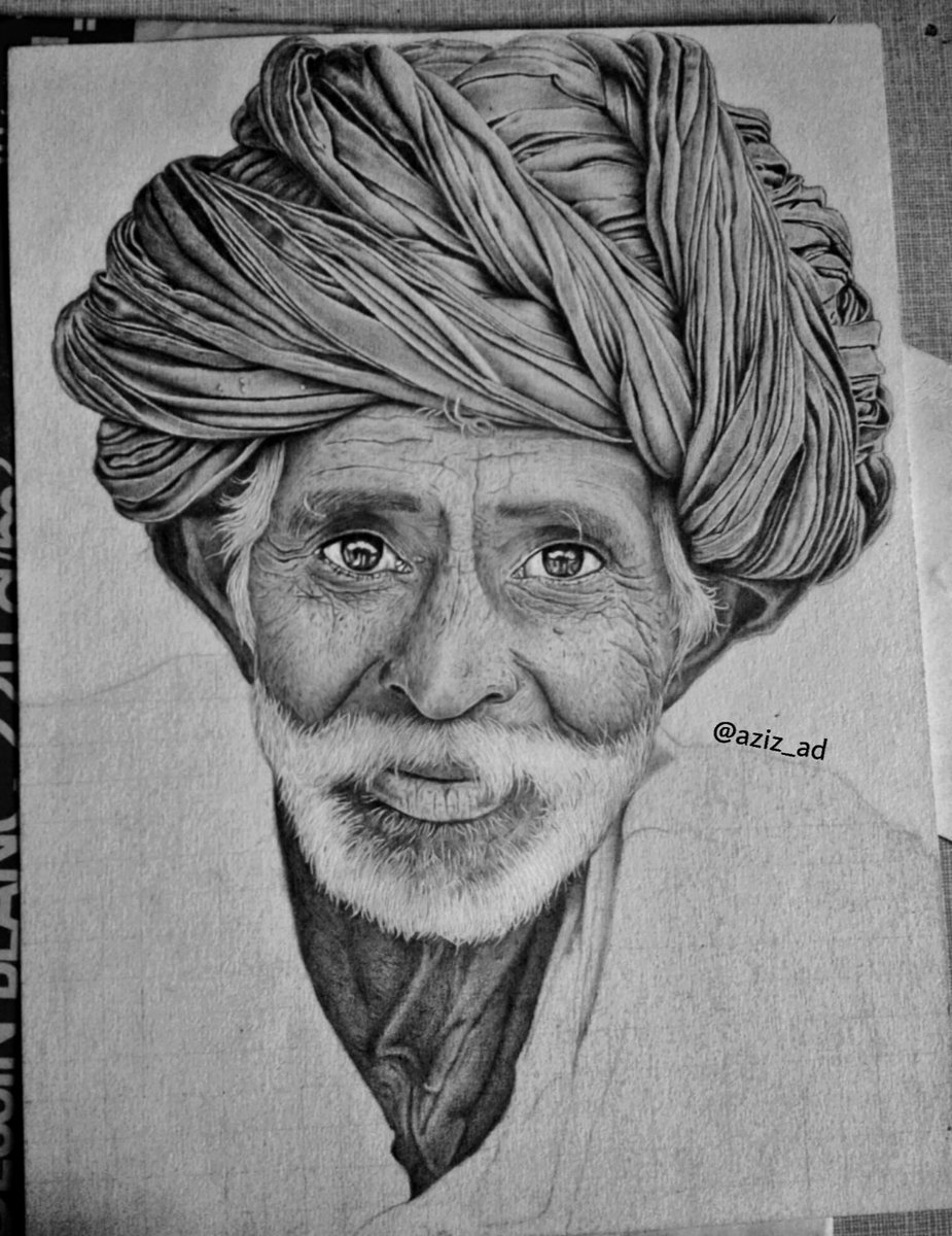 My new draw  Hope you like it  #drawing #Pencildrawing #draw #drawings #dessin #artvsartist2020 #artist #artwork #رمضان_كريمpic.twitter.com/aIO23YpGVA