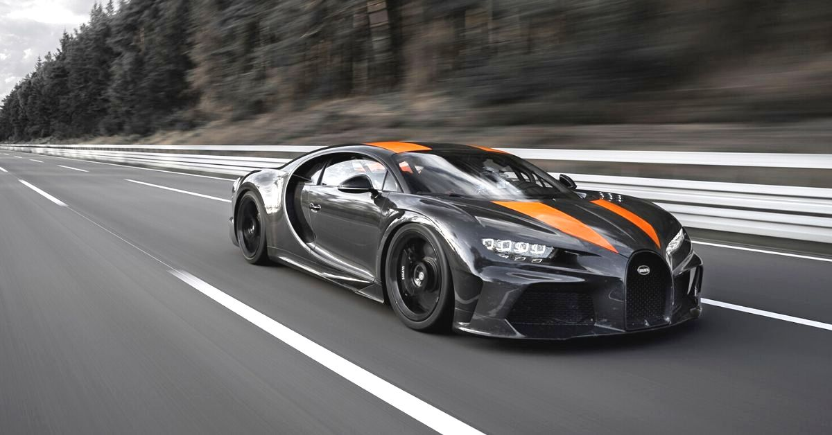 Ranking The Fastest Sports Cars In 2020 By Top Speed   https://jopana.me/cc978920  #carlovers #rider #ridinggearpic.twitter.com/SahUPCpCNJ