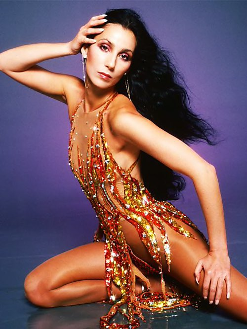 Happy birthday to icon Cher  music extraordinaire such an amazing  wardrobe on stage many blessings to her ✌ 🎂🌟🌟🌟🌟✨✨✨ https://t.co/cSlpFNWlG1