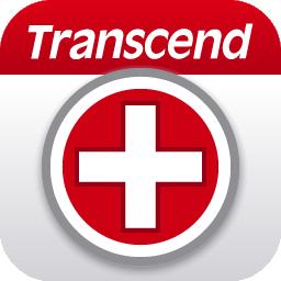 トランセンドジャパン V Twitter 便利ツール紹介 無料でダウンロード可能 ポータブルストレージやusbメモリ Sdカードで画像や動画を復元できるソフト Recoverx T Co Nutsxc9znl