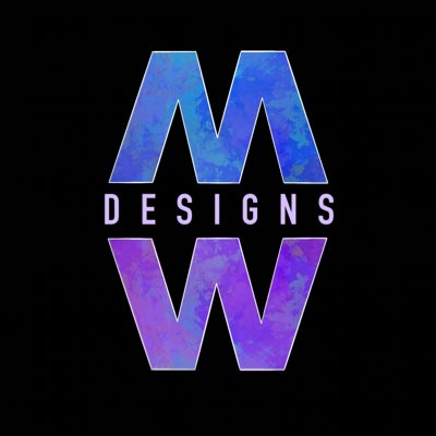 Welcome to Muse Web Designs  #NewProfilePic #webdesign <br>http://pic.twitter.com/x7NSpEO5OK