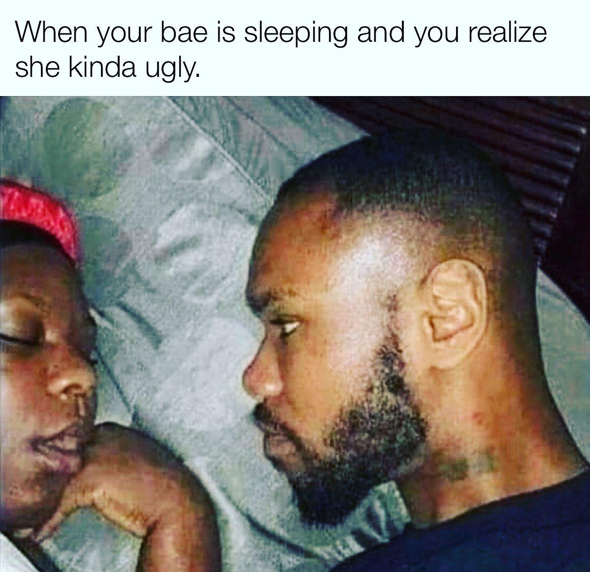 Late at night and cant sleep.#memezlab #memes #meme #memes#memesdaily #dankmemes #memez #memer #memepage #memed #memelife #memestar #memereview #memestagram #memesquad #memeaccount #memelord #memess #memegod #memesrlife #memes4days #memeoftheday #memester #memesfordayspic.twitter.com/emWHr9VnmB