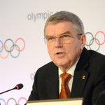 東京オリンピック、2021年の開催が無理なら中止にすると発表!