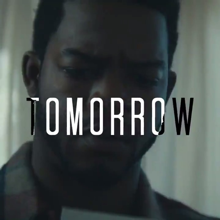 Walter is ready to discover the truth. A new #HomecomingTV mystery premieres tomorrow on @PrimeVideo. https://t.co/6YhsgpR0hv