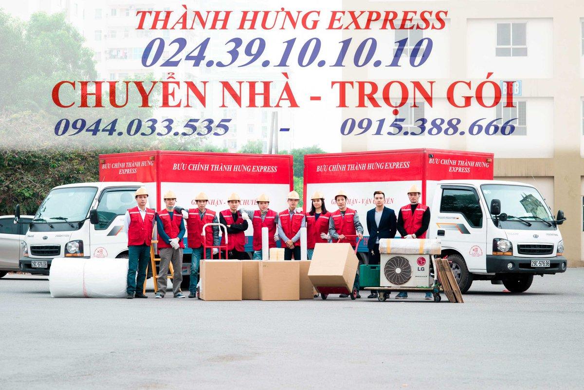 Chuyển nhà Bắc Nam - Chuyển nhà trọn gói Bắc Nam - dịch vụ chuyển nhà Bắc Nam  từ Hà Nội đi Sài Gòn uy tín số 1 Việt Nam. Xem tại: https://t.co/wgRWsUejTY Từ khóa: #chuyennhabacnam #chuyennhatrongoibacnam #dichvuchuyennhabacnam #chuyennhahanoidisaigon https://t.co/9ar3hEWypm