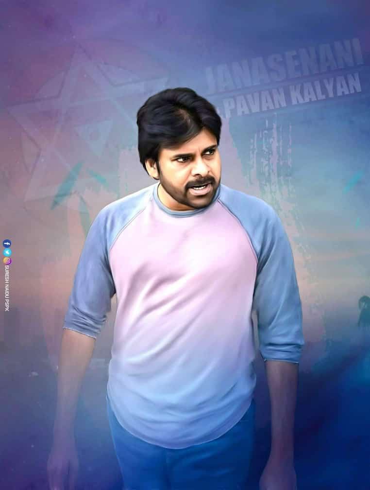 Get ready Just 2Days To Go  Biggest advance birthday trend 100Dyas To Go king Kalyan @CampaignPSPK  @TrendPSPK  @PawanKalyan  #HappyBirthdaypawankalyan <br>http://pic.twitter.com/x6TU46o5s9