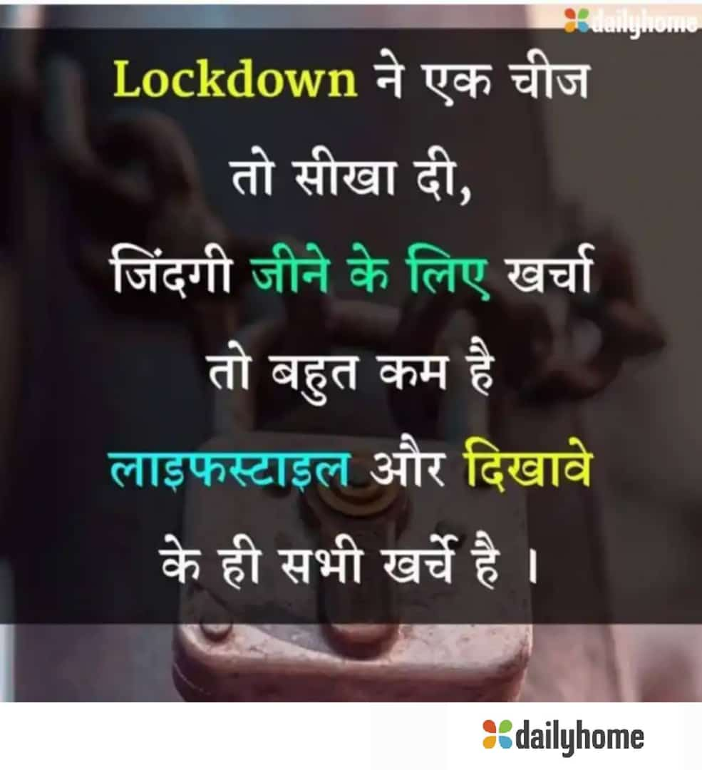 @narendramodi https://t.co/3OIsxhgm0u