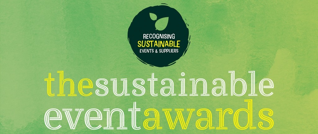 SustainableEvnt photo