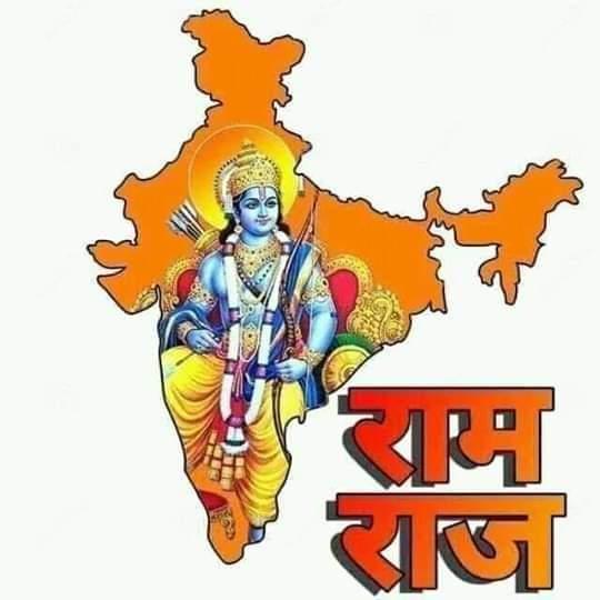 @0Nita_ji @narendramodi 🚩🚩जय श्री राम 🚩🚩 https://t.co/CztrhfJoe1