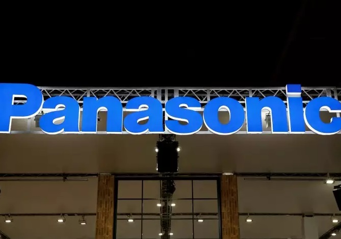 Japan's Panasonic will cut 800 jobs in #Thailand after moving refrigerator and washing machine production to #Vietnam in 2021 https://t.co/473ARZZT6u https://t.co/pjSc4uXPIS