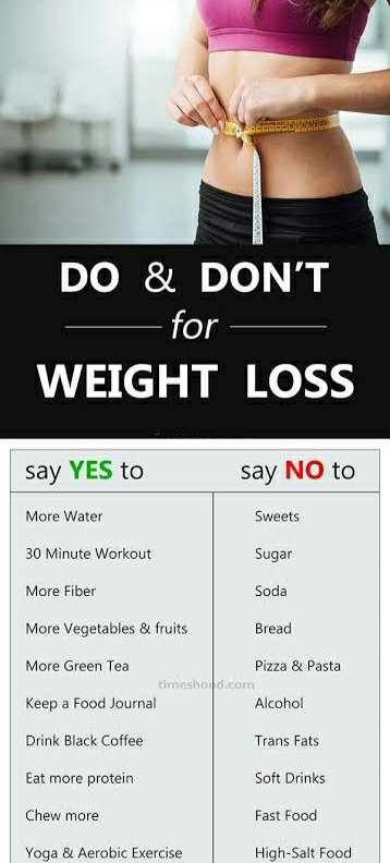 Follow me to grow up #healthy  #weightlossjourney  #weightlosspic.twitter.com/ZDpV10kwK0