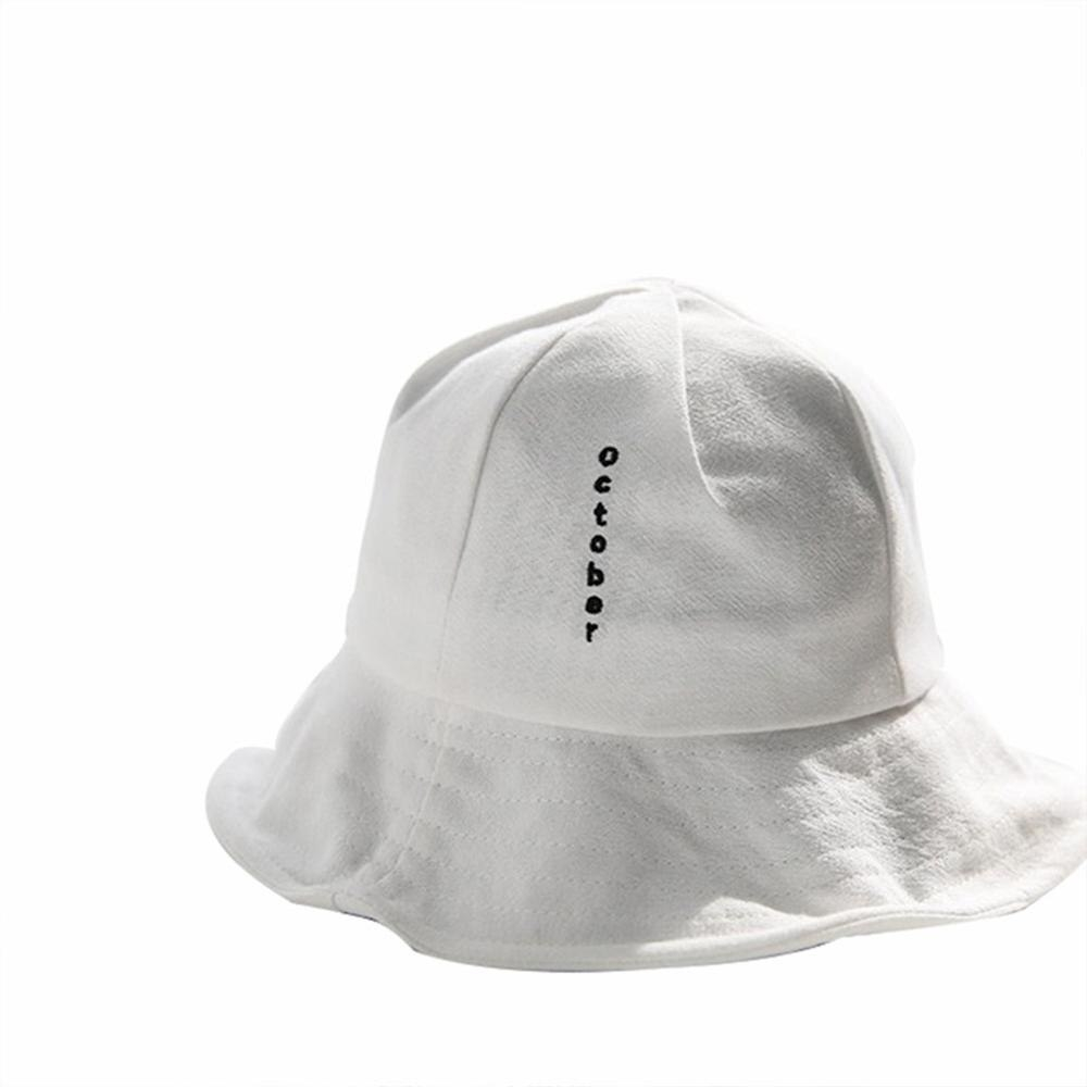 Love our Comfortable Cotton Bucket Hat? https://hatbucket.com/comfortable-cotton-bucket-hat/… $22.00 #aestheticphotography #aestheticoutfits #aestheticfeed #instadailypic.twitter.com/MwNPQg9qTj