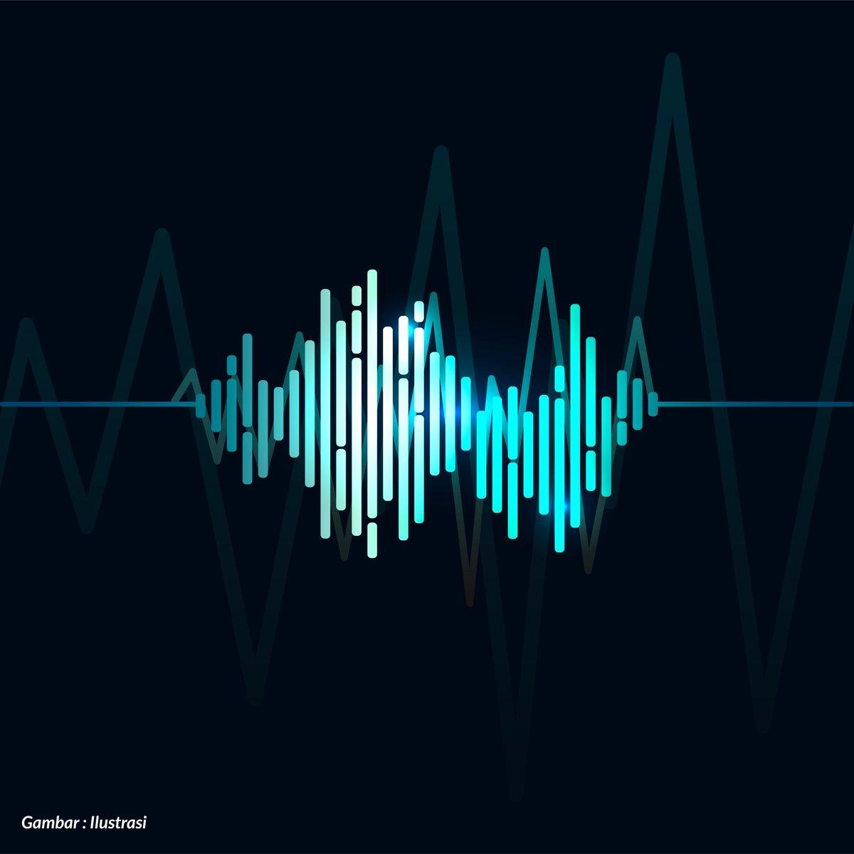 Alexa, siri, facebook, google assistant sent audio to human contactors
