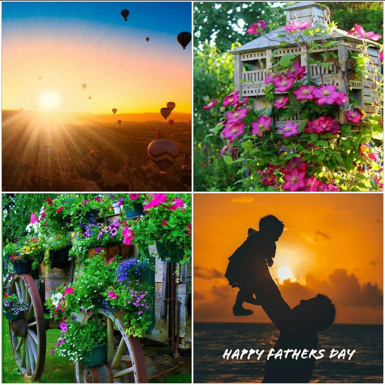Feiertag schönen dir wünsche einen Mai Feiertag