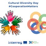 From Ireland's lucky charms to Portugal's fado and Hungary's ancient thermal baths – 🍀🎶🌊 today, let's celebrate the richness of Europe's cultural landscape in honour of the @UN World Day for Cultural Diversity. #WDCDDD #UnitedinDiversity #CooperationMatters