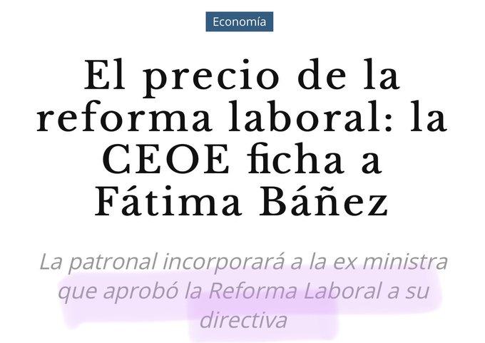 El Gobierno pacta con Bildu derogar la reforma laboral - Página 5 EYhibOBXkAAYpCx?format=jpg&name=small
