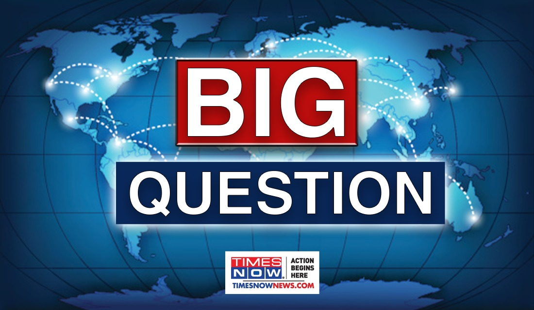 BIG QUESTIONS TO SECULAR LOBBY:  What will those who questioned ASI proof of a temple at Ayodhya say now?  Tweet your view with #RamMandirExisted. https://t.co/YK5CwB7DAT