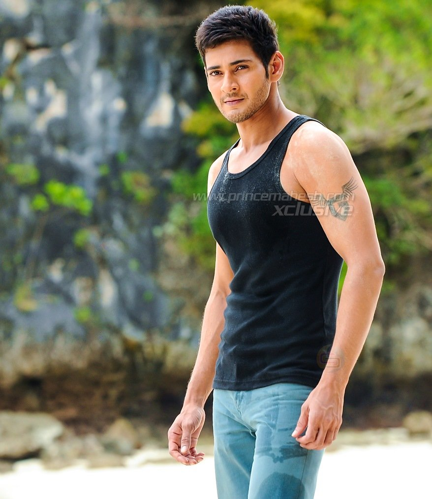 If anyone have this pic without watermark HD , Kindly reply or DM  #MaheshBabu #SSMB27 #1Nenokkadine @urstrulyHNE @_UrstrulyHNE  @MaheshFanTrends @SuperstarCults  @MaheshFanTrends  @MaheshBabu_FC @Kkdtalkies<br>http://pic.twitter.com/0fdl1Q8a33
